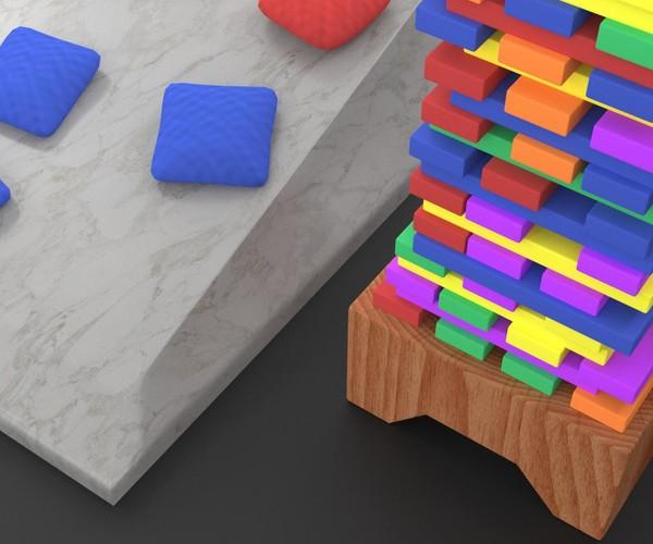 product thumbnail 2