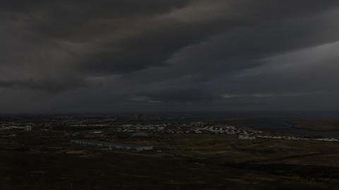 Iceland Photo Pack2 [panoramas]