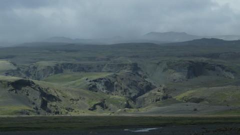 Iceland Phot Pack 5