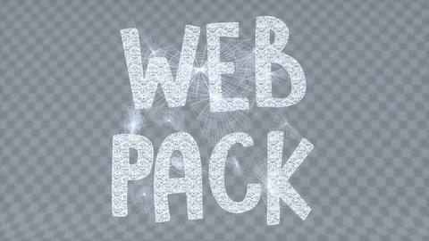 Web Pack