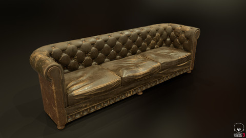 Old_Sofa