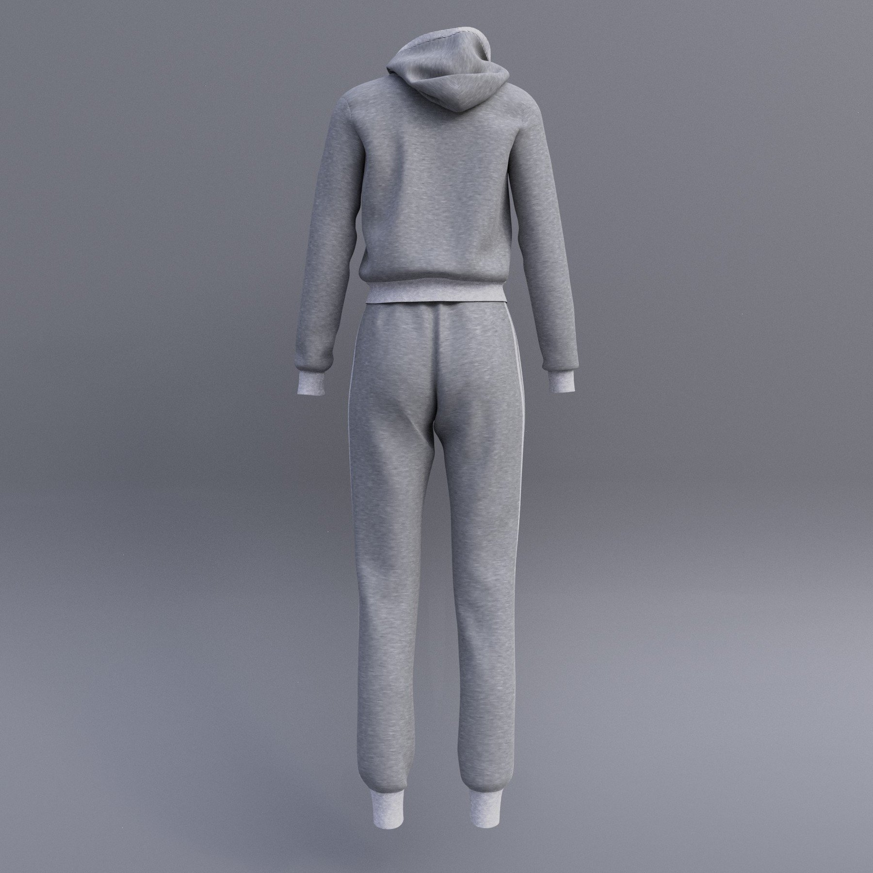 product image 12