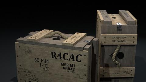 ww2-Crate2