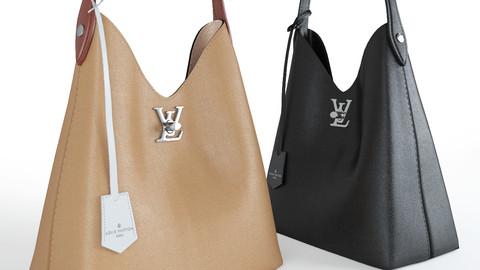 Women's bag Louis Vuitton