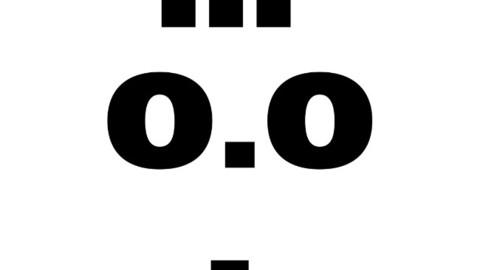 sign figure01
