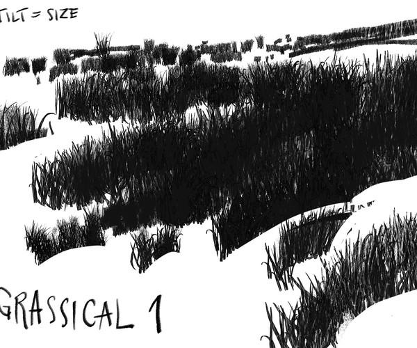 product thumbnail 32
