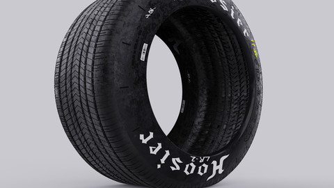 used hoosier tire