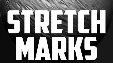 Stretch Marks-Flow