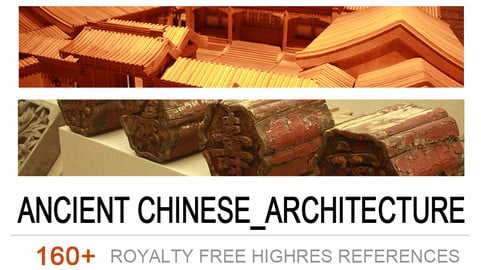 ANCIENT CHINESE_ARCHITECTURE