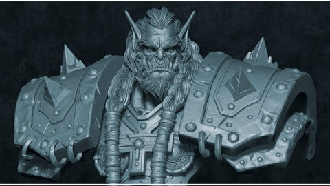 King of Orcs