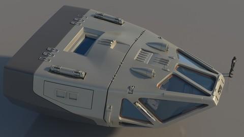 cockpit 04