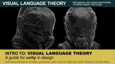 Visual Language Theory - Guide