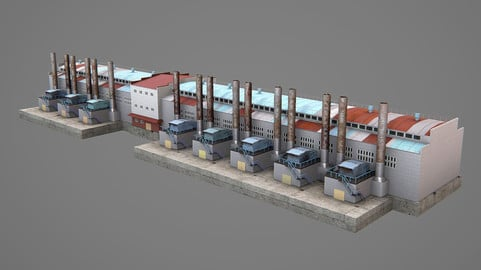 Factory 02