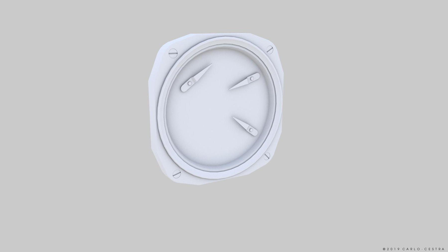 product image 28