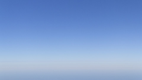 Clear Sky RAW Pack - by Blauw Films