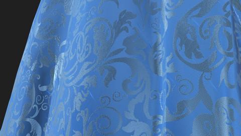 FloralCloth