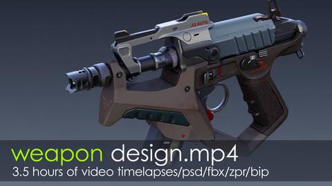 weapon design.mp4