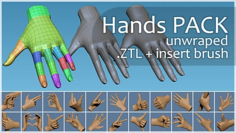 hands_PACK