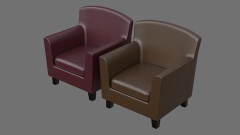 Chair 2B