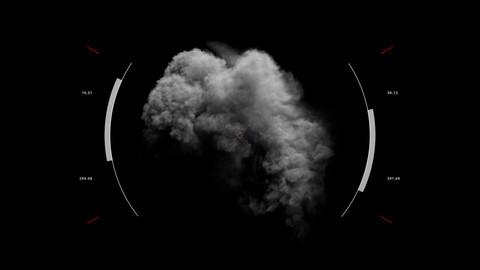 SMOKEPLUMES-VOL01