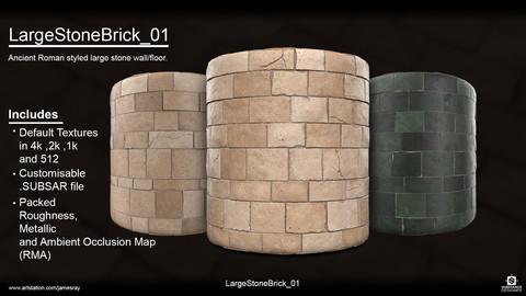 LargeStoneBrick_01