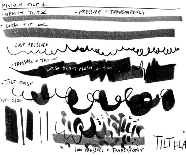 product thumbnail 47