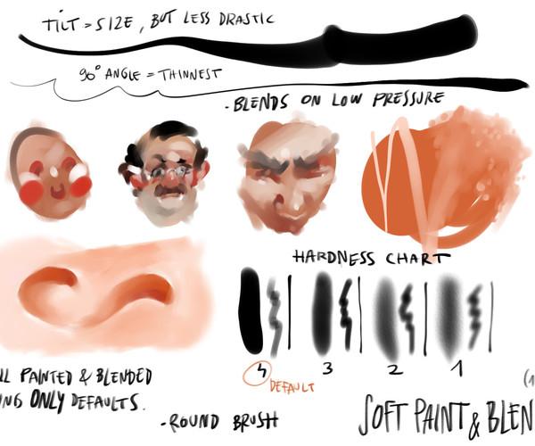 product thumbnail 59