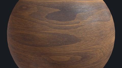 Wood#02 (PBR)
