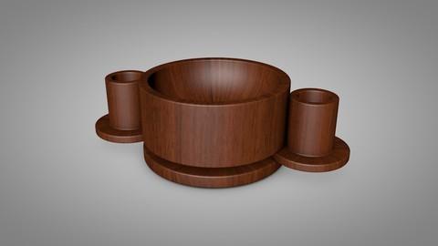 wooden salt shaker (2)