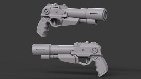Gun_02