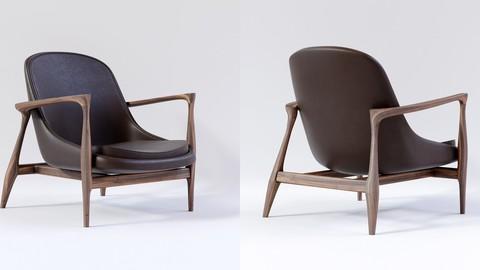 02_Elisabeth Chairs