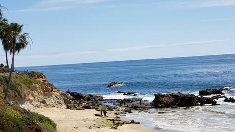 Beaches: The Sequel