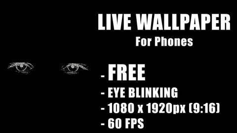 FREE LIVE WALLPAPER