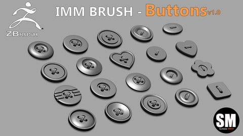 SM_Buttons_IMM