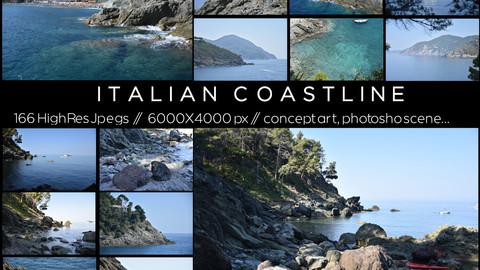 MF_Photopack_ItalianCoastline