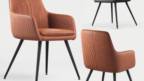 Renn Occasional Chair