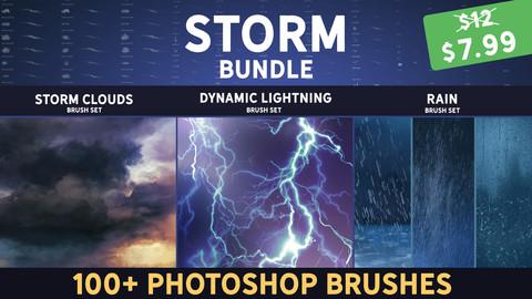 Storm bundle