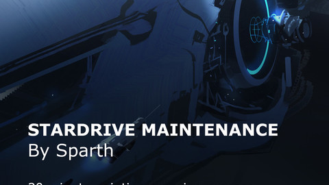 30 minute painting - Stardrive Maintenance