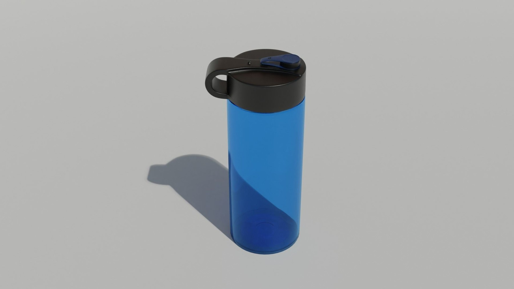 product image 9