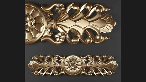 Trim-Ornament-01