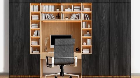 book_shelf 01