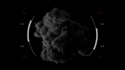 EXPLOSIONS-VOL01