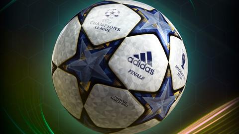 UEFA Football