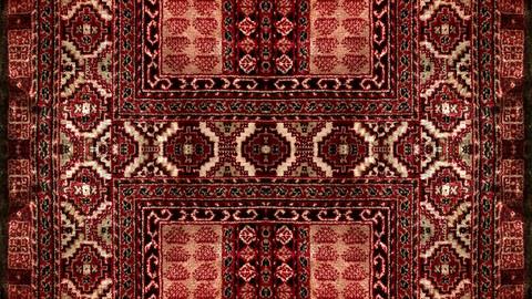 carpet02