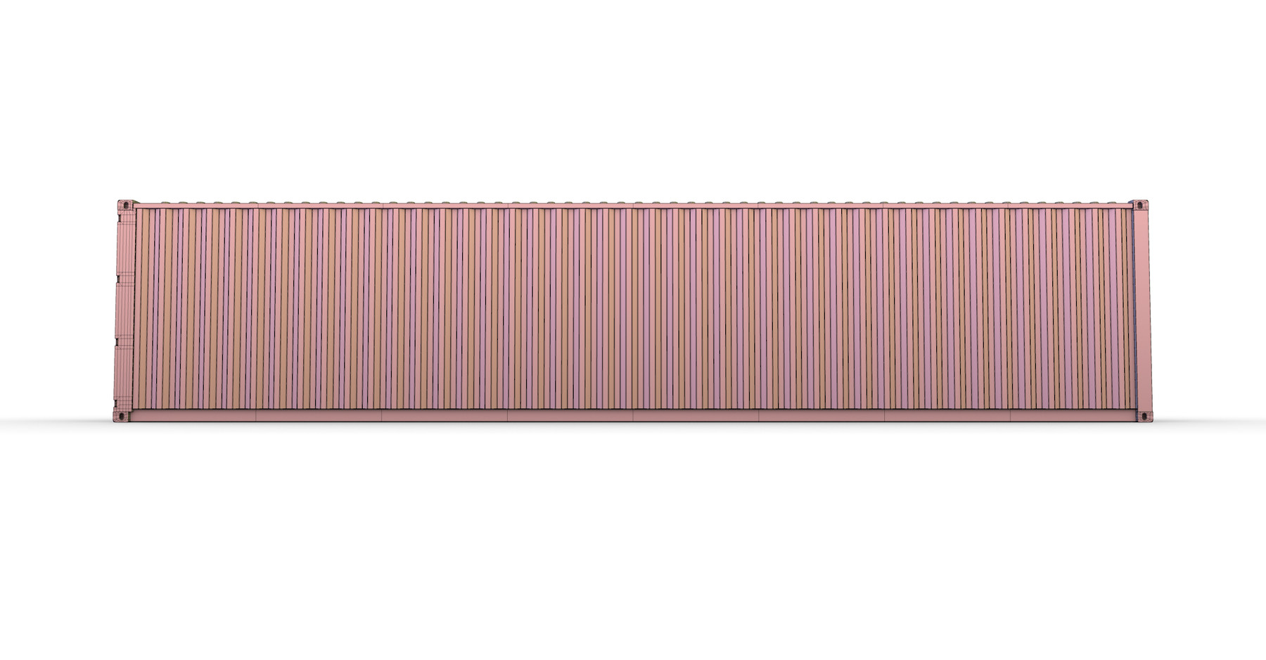 product image 42