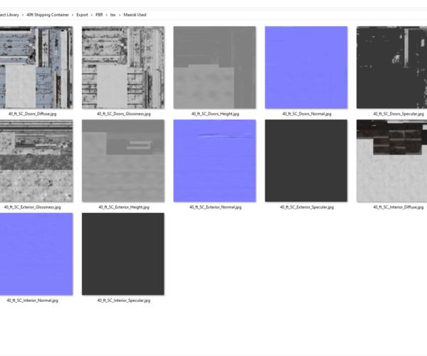 product thumbnail 46