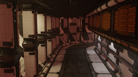 Sci-Fi_exploration_surfaces SBSAR