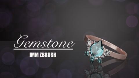 IMM Gemstone