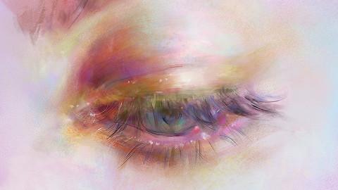 August Eye