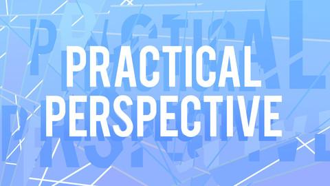 Practical Perspective